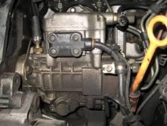 ТНВД бу Audi № 028130115AX Audi A4, A6