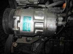 Компрессор кондиционера бу для Audi A3 1.6 i (с двигателя AKL) Audi A3