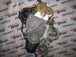 Контрактный двигатель бу VAG № 036100098BX VAG