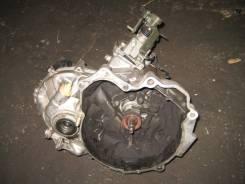 Коробка передач контрактная (МКПП) Daewoo № 96666406 Daewoo
