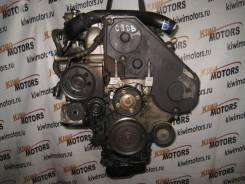 Контрактный двигатель C9DB Ford Focus 1, Fiesta, Courier 1.8TDDi Ford Focus 1, Fiesta, Courier