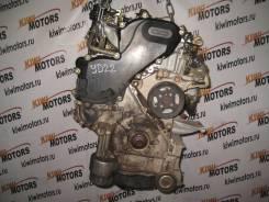 Контрактный двигатель YD22 Nissan Almera, Almera Tino 2.2D Nissan Almera, Almera Tino