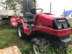 Honda. Продам трактор 4WD, 1 100 куб. см.