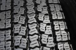 Toyo M919. Зимние, без шипов, 2012 год, износ: 5%, 2 шт