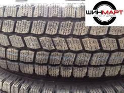Goform W696. Зимние, без шипов, 2017 год, без износа, 1 шт