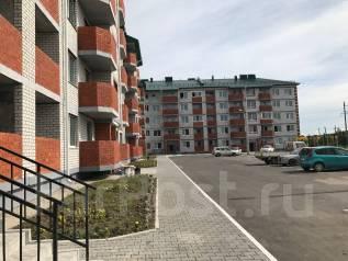 3-комнатная, проезд Новоникольский 4. Новоникольское шоссе, частное лицо, 75 кв.м.