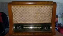 Радиола Рекорд -61. Оригинал