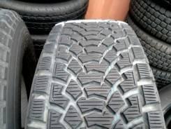 Dunlop Grandtrek SJ4. Зимние, без шипов, 2002 год, износ: 20%, 1 шт