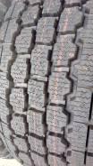 Bridgestone Blizzak W965. Зимние, без шипов, 2014 год, без износа, 4 шт