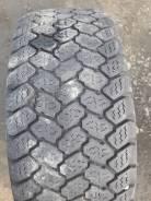 Bridgestone W940. Зимние, без шипов, 2008 год, износ: 20%, 2 шт