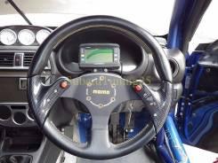 Спидометр. Lexus IS300, GXE10 Lexus IS200, GXE10 Honda: Accord, Inspire, Civic Type R, Civic, Prelude, Fit, Integra Toyota: Aristo, Verossa, Altezza...