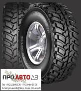 Dunlop Grandtrek MT2