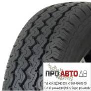 Dunlop SP LT 5, LT 195 R15 104S