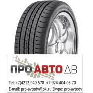 Dunlop SP Sport 2050, 205/50 R17 93V