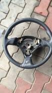 Руль. Mazda Bongo Friendee