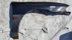 Крыло правое Subaru Legacy BG9 FR