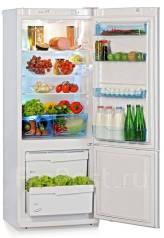 Холодильник б/у приму в дар.