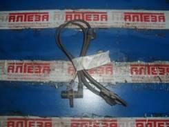 Датчик ABS Toyota TownAce Noah #R40\50 89542-28080 пер R