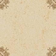 Кафель волгоградская плитка напольный кафель Карибы фон-люкс 400*400 (10 шт) плитка керамическая плитка для полов (цена за м2)