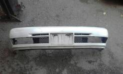Бампер Nissan Laurel 34