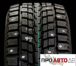 Dunlop SP Winter Ice 01, T 275/70 R16