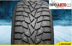 Dunlop SP Winter Ice 02, T 175/70 R14