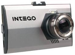 Intego VX-210HD