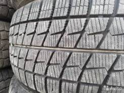 Bridgestone Ice Partner. Зимние, без шипов, износ: 5%, 2 шт