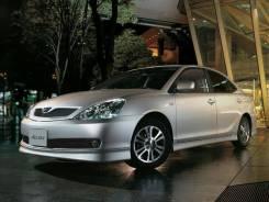 Куплю обвес на Toyota Allion рестайл