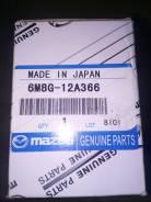 Катушка зажигания. Mazda: Mazda3, MPV, CX-7, Tribute, Premacy, Mazda6, MX-5, Mazda5