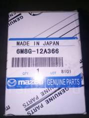 Катушка зажигания. Mazda: Premacy, Mazda3, MX-5, Mazda6, MPV, Tribute, Mazda5, CX-7 Двигатели: GY, GYDE. Под заказ