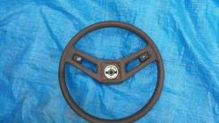 Руль. Mitsubishi Pajero, L041G, L043G