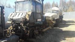 Агромаш 90ТГ. Продается трактор 2047 А. Под заказ