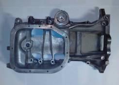 Поддон. Toyota: Vios, WiLL Cypha, Corolla Spacio, Echo, Yaris, Corolla, Soluna Vios, WiLL VS, Corolla Runx, Corolla Axio, Ractis, Porte, Echo Verso, R...