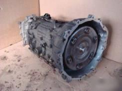 АКПП. Mitsubishi Montero Sport Mitsubishi Pajero, V93W, V25W, V44WG, V65W, V75W, V78W, V44W, V46WG, V46W, V88W, V26W, V87W, V24WG, V43W, V77W, V46V, V...
