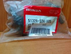 Тяга стабилизатора поперечной устойчивости. Honda Inspire, DBA-UC1, UA-UC1 Honda Accord Двигатели: J30A4, K20A8, K20A7, K24A4, K24A8