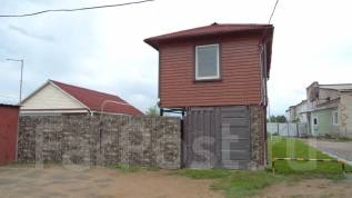 Продам готовый бизнес - комфортабельные домики в пос. Волчанец