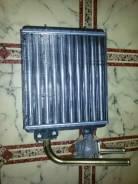 Радиатор отопителя. Лада 2104, 2104