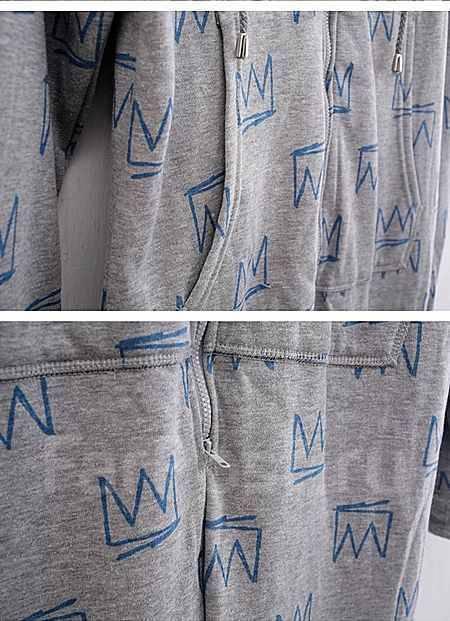 Пижамы–кигуруми. 48, 50