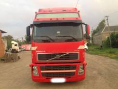 Volvo FH 12. Продам грузовой седельный тягач , 12 000 куб. см., 18 000 кг. Под заказ