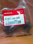 Тяга стабилизатора поперечной устойчивости. Honda Inspire, DBA-UC1, UA-UC1 Honda Accord Двигатели: K24A4, K20A7, K24A8, K20A8, J30A4