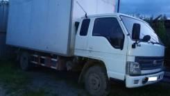 Baw Fenix. Продам грузовик BAW феникс 1065 евро 3, 2 000 куб. см., 4 000 кг.