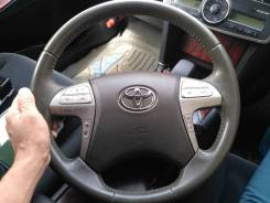 Подушка безопасности. Toyota Premio Toyota Allion Toyota Corolla Axio Toyota Camry