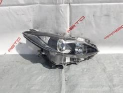 Mazda 3 BM, Фара правая GHR451030