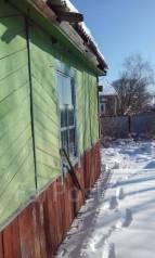 Дача Корсаково-1. От агентства недвижимости (посредник)