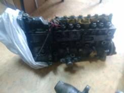 ТНВД Bosch 2415158079 механический для автомобилей Камаз. Камаз 65115