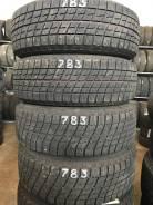 Bridgestone Ice Partner. Зимние, без шипов, 2013 год, износ: 5%, 4 шт. Под заказ