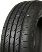 Dunlop SP Touring T1. Летние, 2017 год, без износа, 4 шт