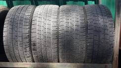 Pirelli. Зимние, без шипов, износ: 40%, 4 шт