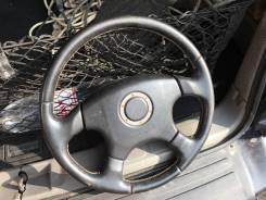 Руль. Subaru Forester, SF9